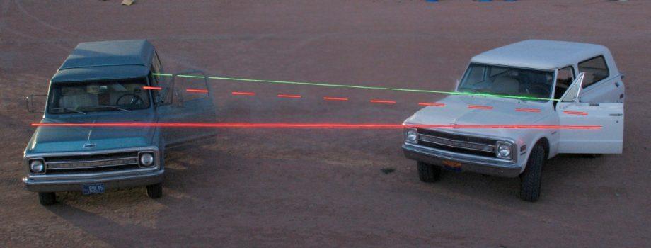 lasers-slider